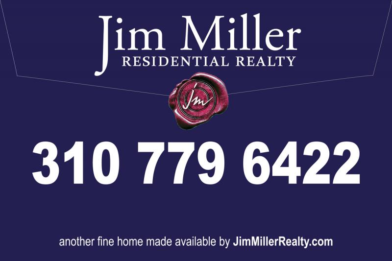 JimMillerRealty.com