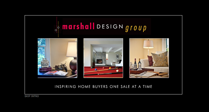 http://MarshallDesignGroup.com